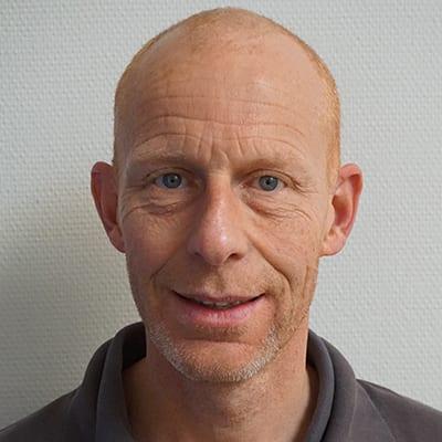 Frank Kuipers