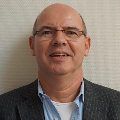 Marcel Draisma