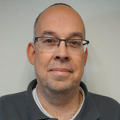 Guido Reijnen