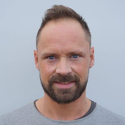 Martijn Brons