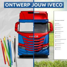 Afbeelding-ontwerptool-iveco-sway